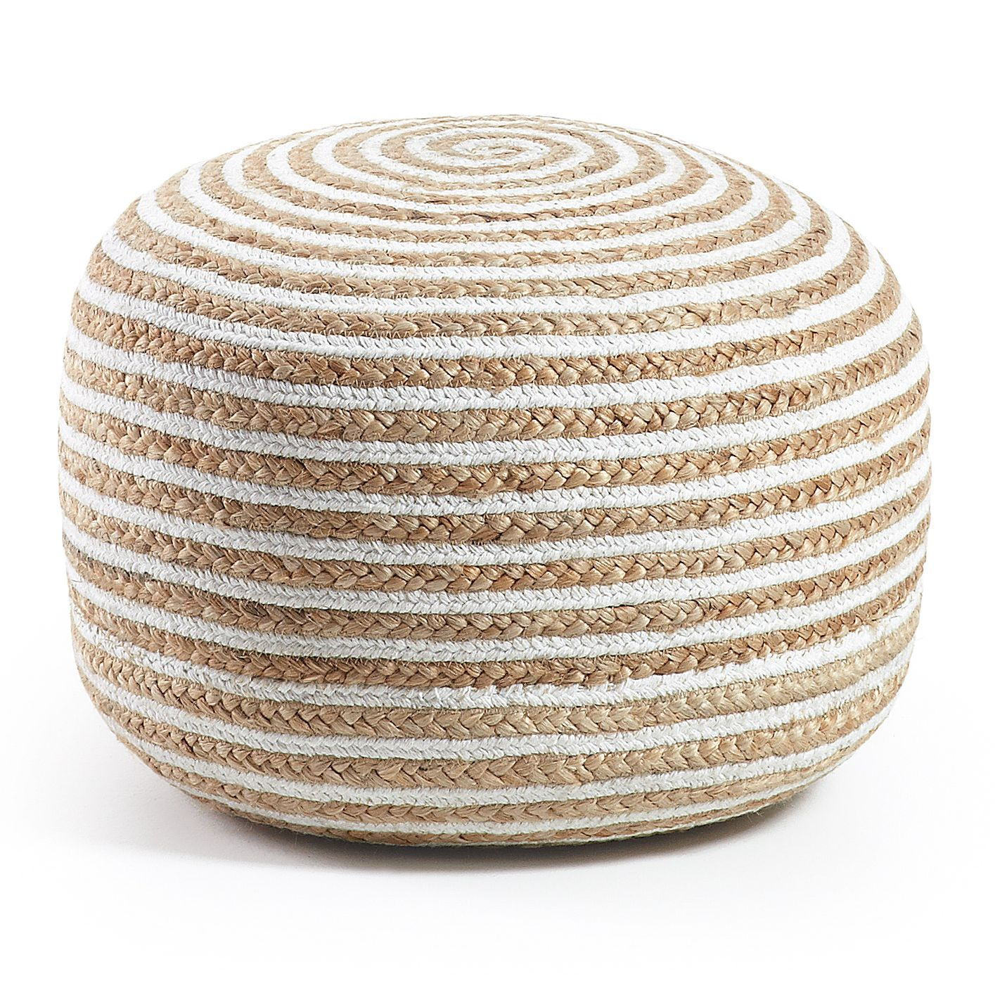 Sitzpouf Home24 Shop My Likes Jorinna Style