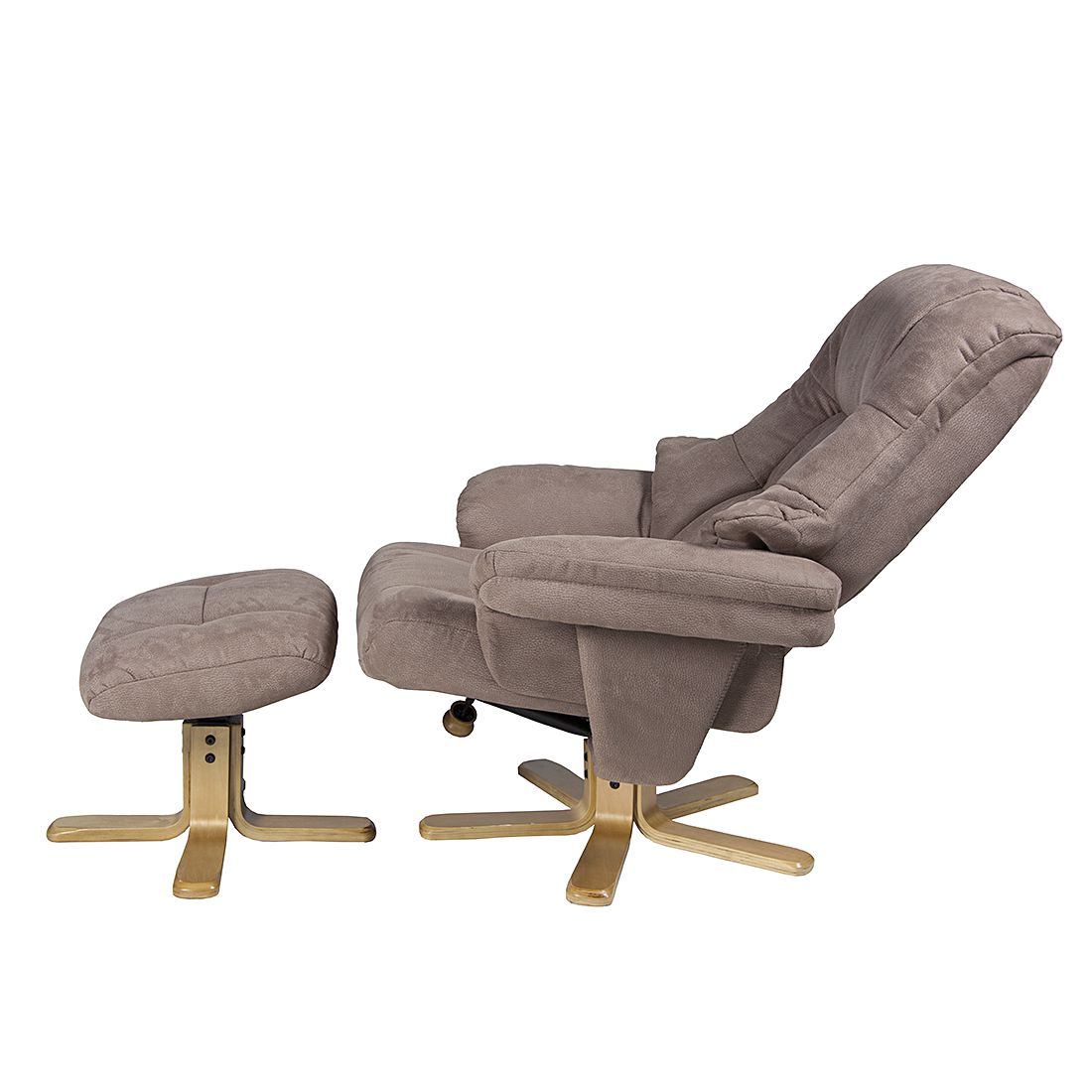 Duo Collection Tv Sessel Duo Collection Relaxsessel Lacanau Tv Sessel Fernsehsessel