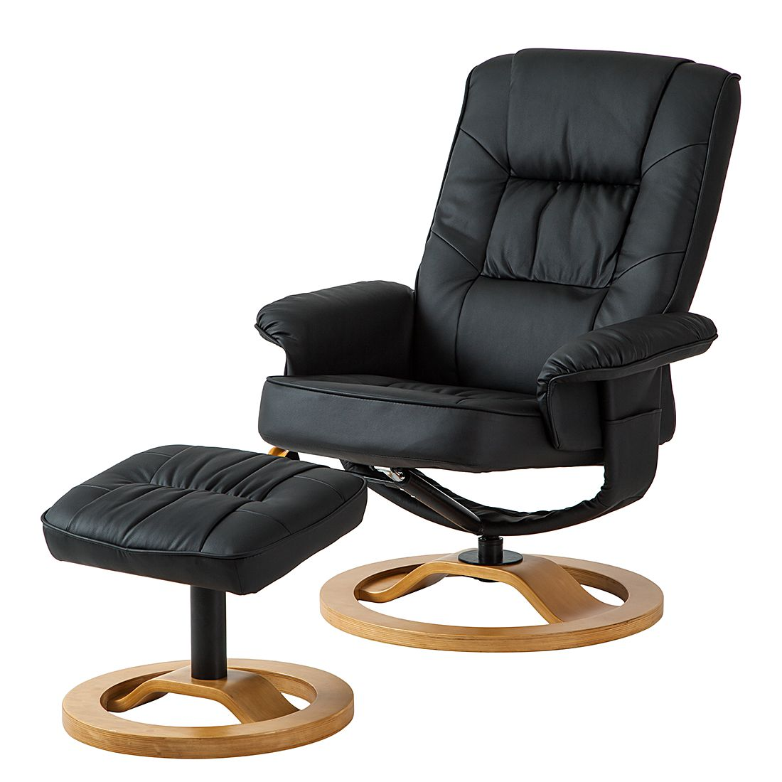 Marques Fauteuils Relaxation Relaxation Guide D 39achat