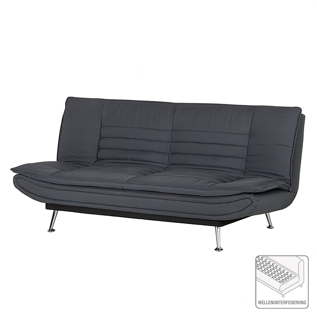 Design Schlafsofas Design Schlafsofas Sellyoo Mode Trends Und Lifestyle