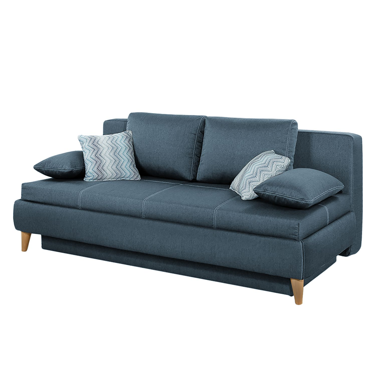 Design Schlafsofas Design Schlafsofas. Design Schlafsofas With Design