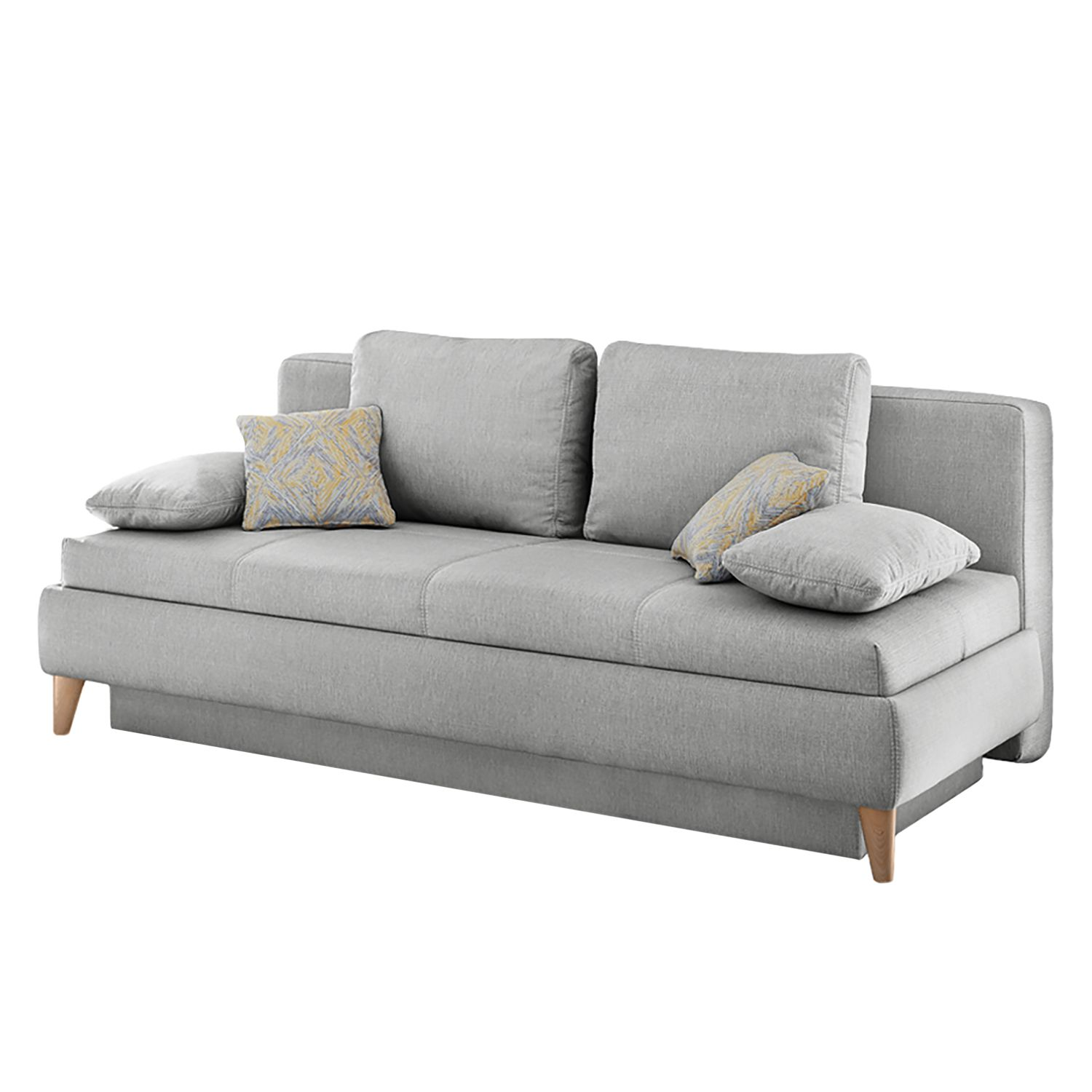 Schlafsofa Design Schlafsofa Design Gallery Of Couch Matratze Luxus