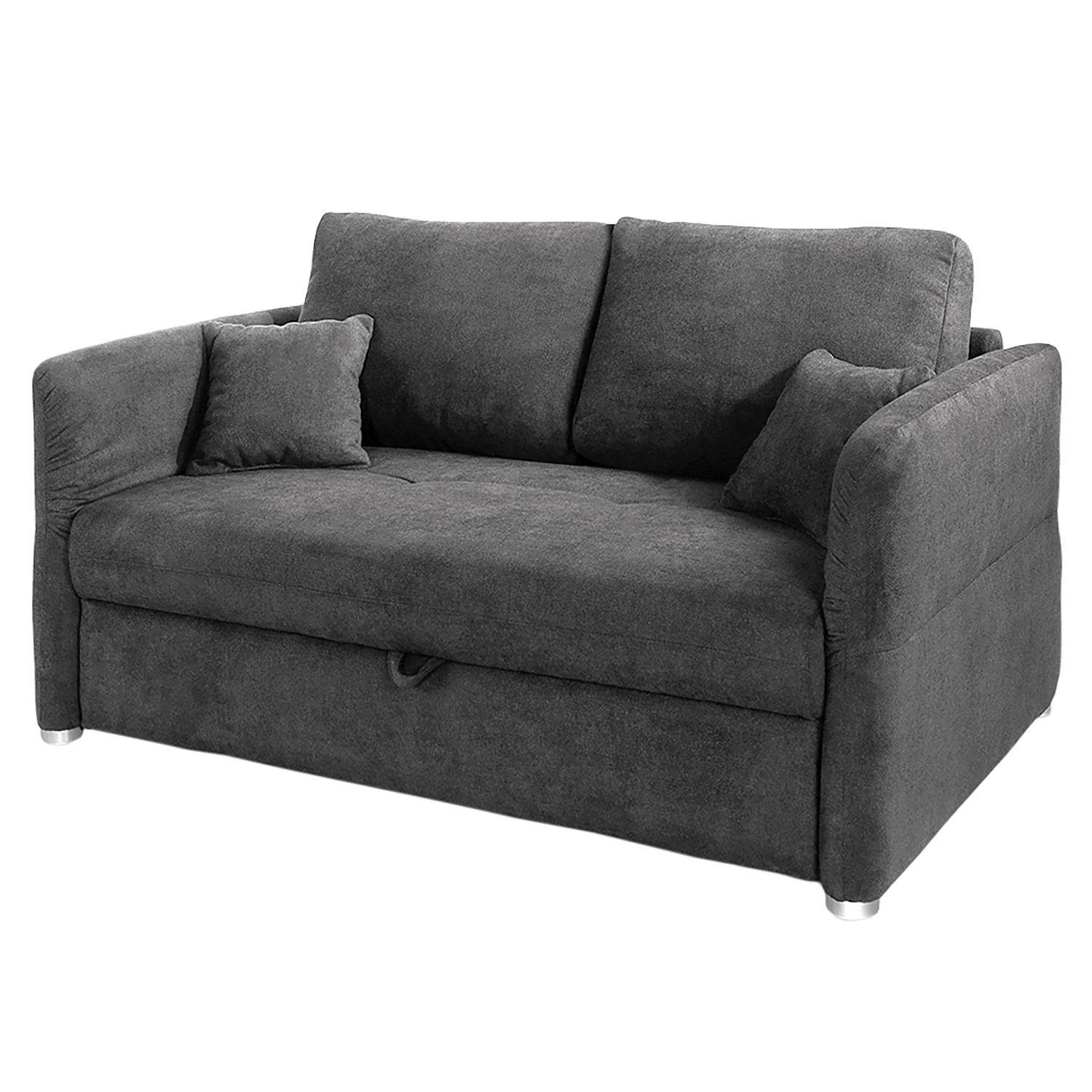 Schlafsofas Reduziert Schlafsofas Design Affordable Interesting Sears Outlet