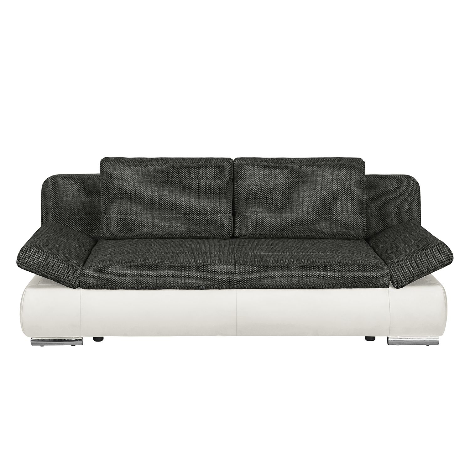 U Form Sofa Ikea Couch U Form Grau Moderne U Form Couch Lino In Grau