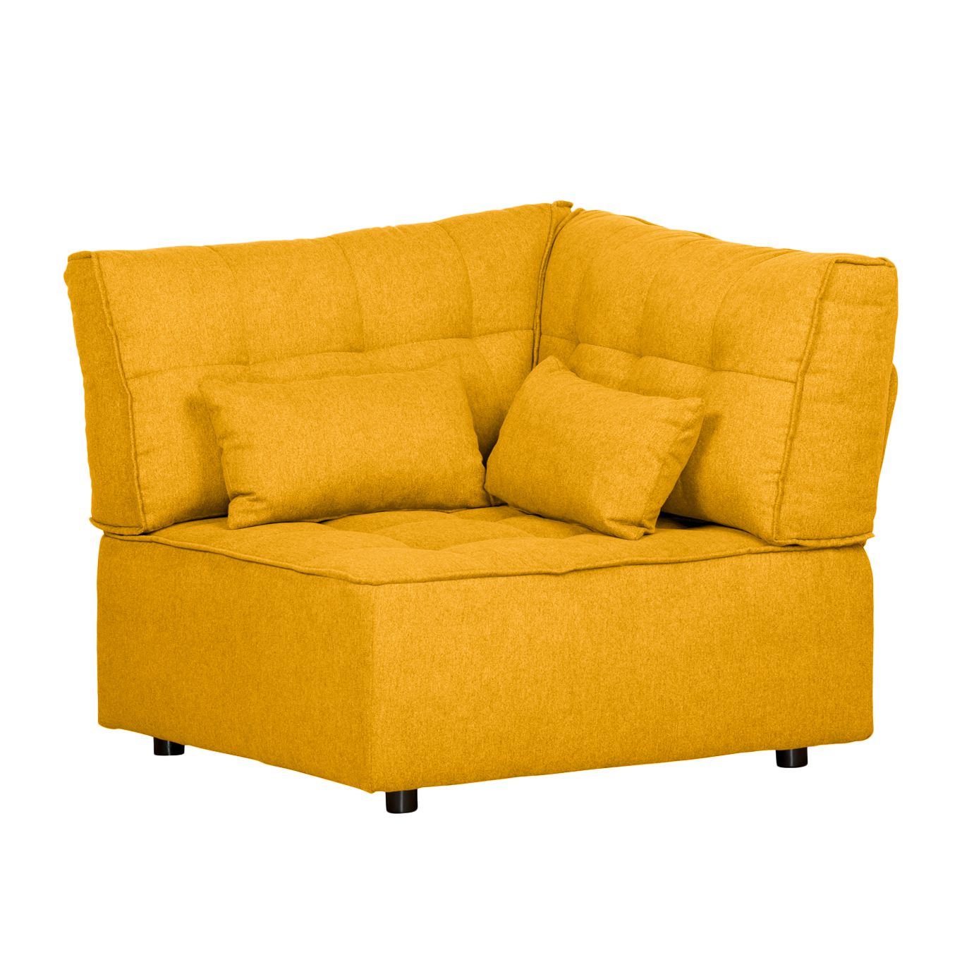 Modul Sofa Gnstig Beautiful Affordable Xxl Sofa U Form Frisch Xxl Leder Gnstig Fr Ihre With Xxl Sofa Leder With Modul Sofa Gnstig Top Free Retro Sofa Gnstig With Retro Sofa Gnstig