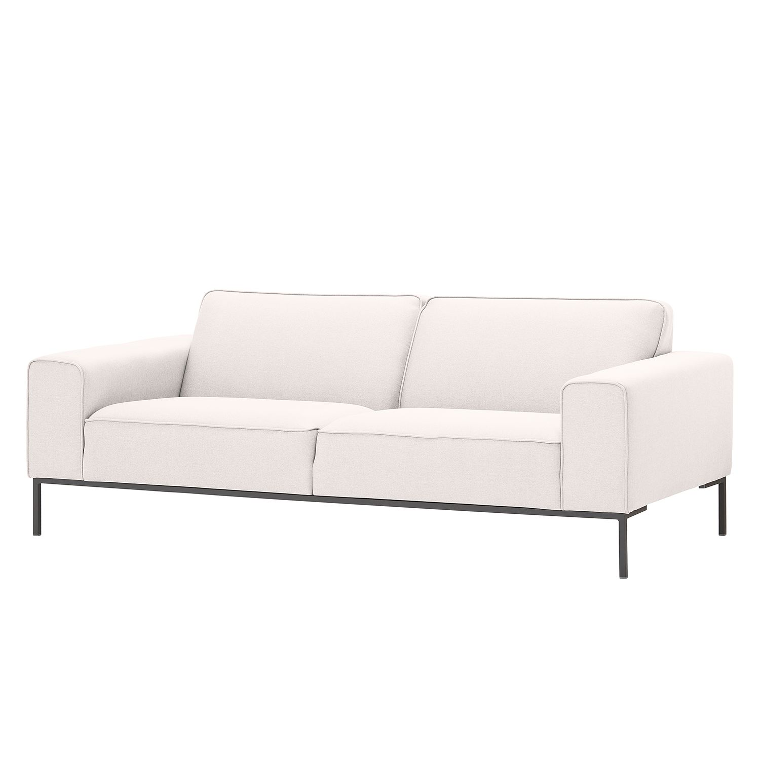 Big Sofa Xxl Beige Sofa Beige Stoff Interesting Large Size Of Ecksofa Weis