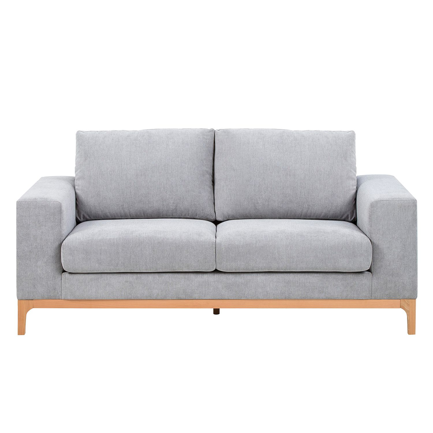 Couch Microfaser Microfaser Couch Microfaser Couch With Microfaser Couch