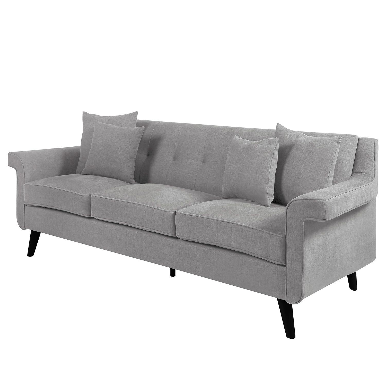 Big Sofa Paderborn Microfaser Couch Excellent Architektur Stoff Couch Turino