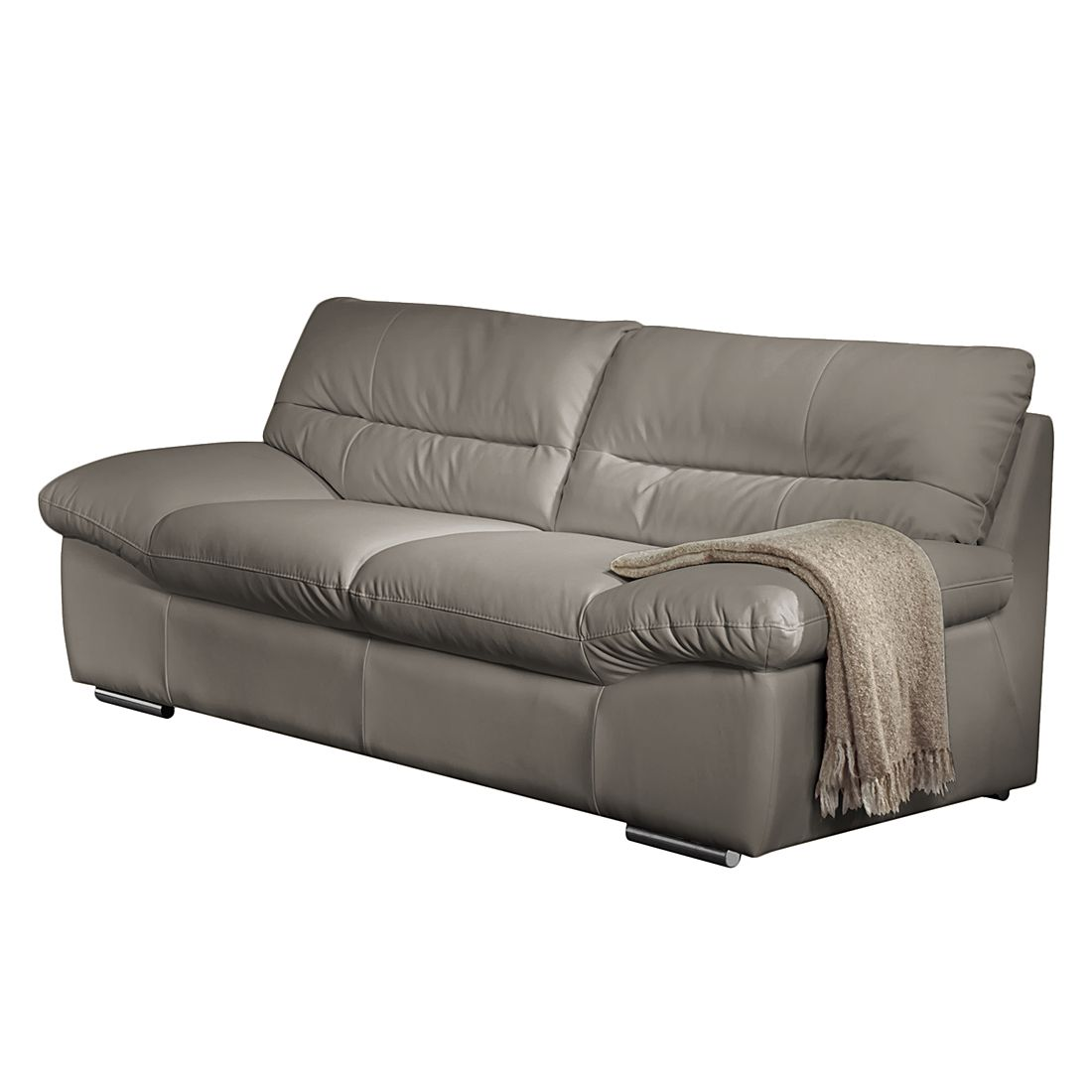 Relaxsessel Bei Roller Couch Gnstig Kaufen. Bettsofa Schlafcouch Sofa Couch