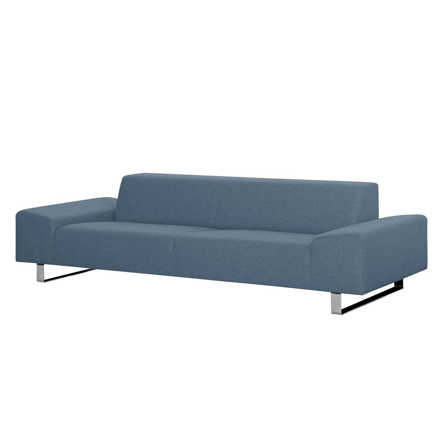 Interliving Ecksofa Sofa Hellblau Free Interliving Sofa Serie With Sofa