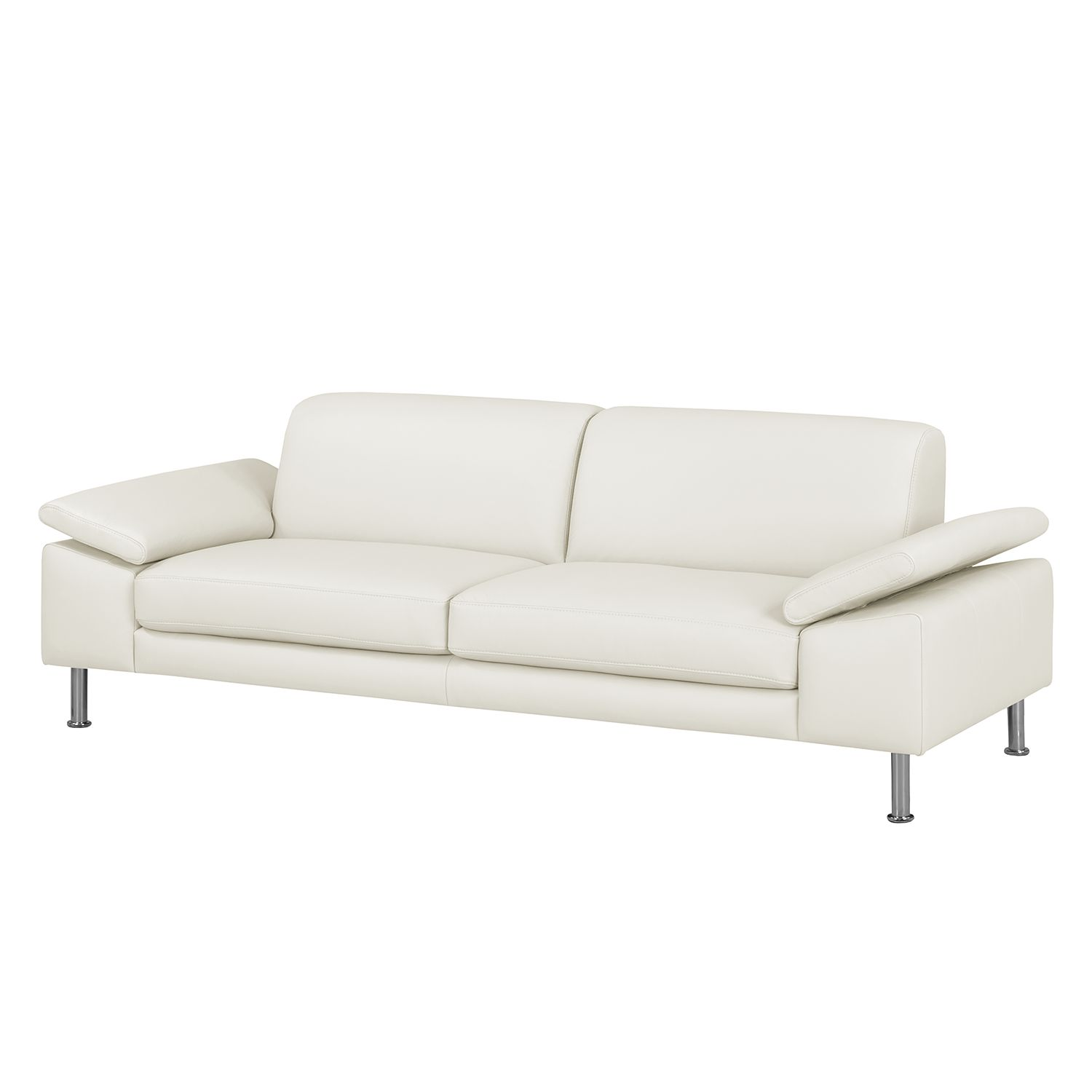 Ledersofa Weiss Ledersofa Weiss Cool Awesome Trendy Medium Size Of Couch Wei Big