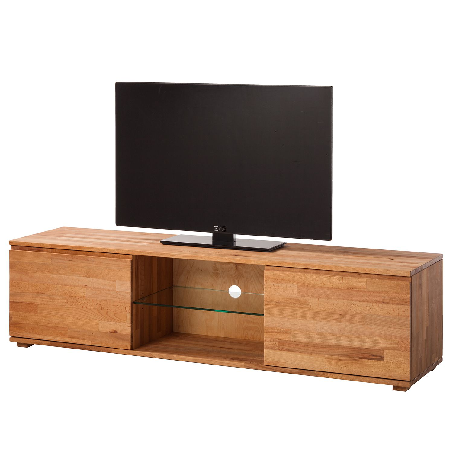 Tv Lowboard Kolonial Tv Lowboard Gnstig Best Perfect Lowboard With Tv Mbel Cm With Tv