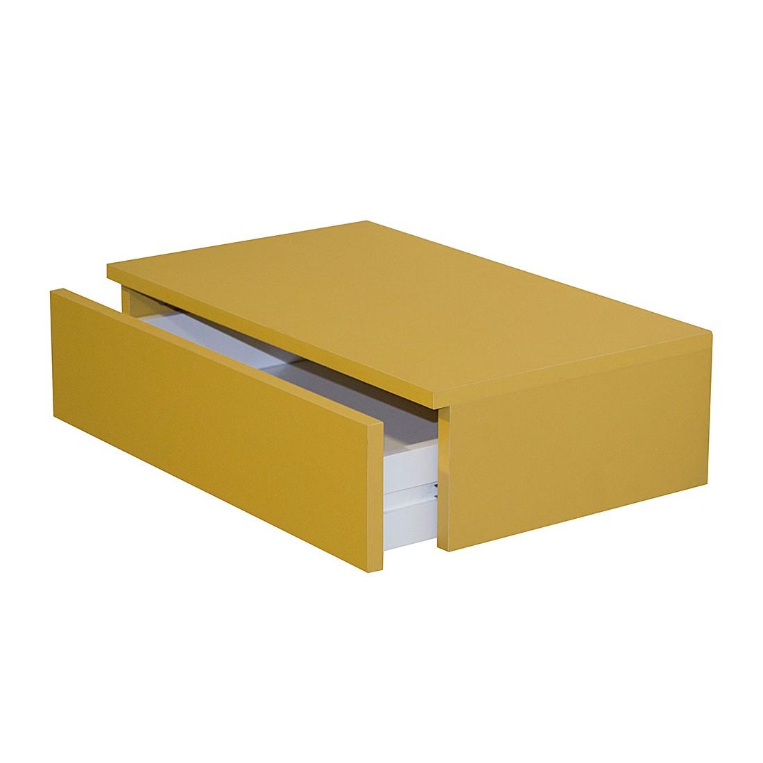 Wandkonsole Weiß Mit Schublade Wandkonsole Schublade