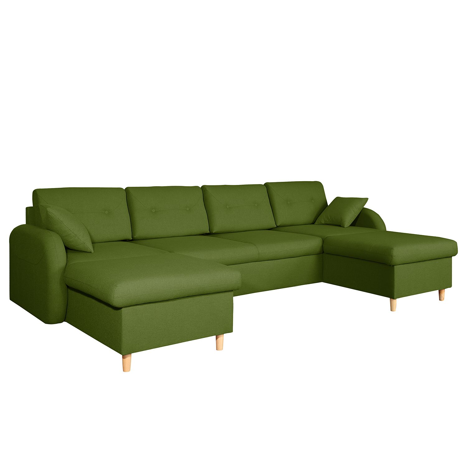 Bobochic Ecksofa Helly Eurocomparateur Fr