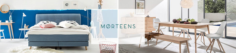Morteens Möbel Mørteens Online-shop - Versandkostenfrei | Home24.at