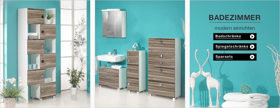 Badezimmer Seifenspender Set Türkis