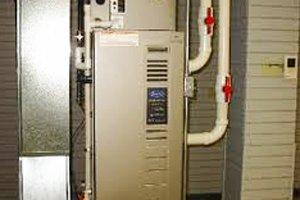 2019 New Furnace Installation Cost Furnace Replacement