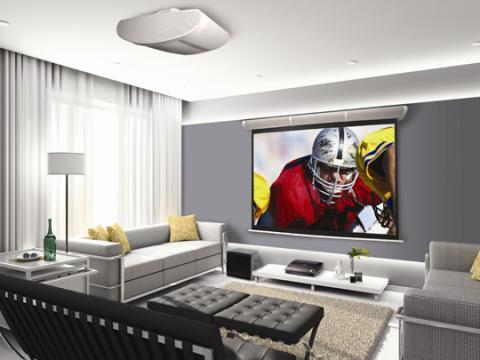 Modern Family Room Ideas Designs Pictures