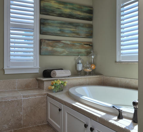 cost renovate bathroom - Goalgoodwinmetals - cost remodeling bathroom