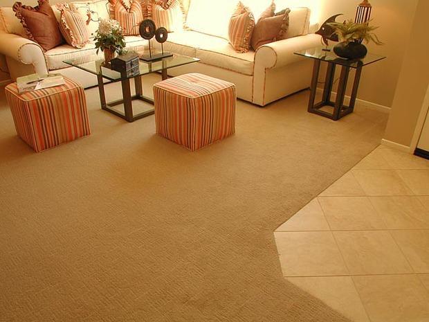 2018 Carpet Installation Costs Carpet Brands Prices