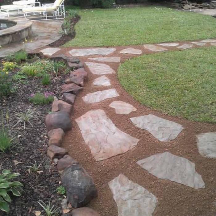 2017 Decomposed Granite Costs   Crushed Granite Price Per Ton