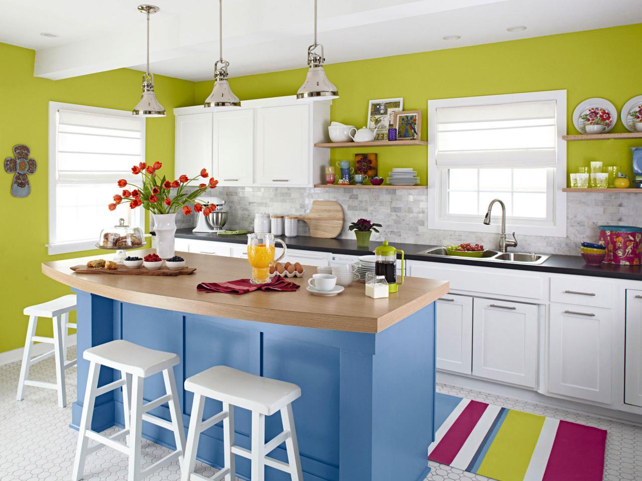 Luxurious Kitchen Island Design Ideas Kitchen Island Design Ideas Style Motivation Kitchen Island Design Drawings Kitchen Island Design Tool kitchen Kitchen Island Design