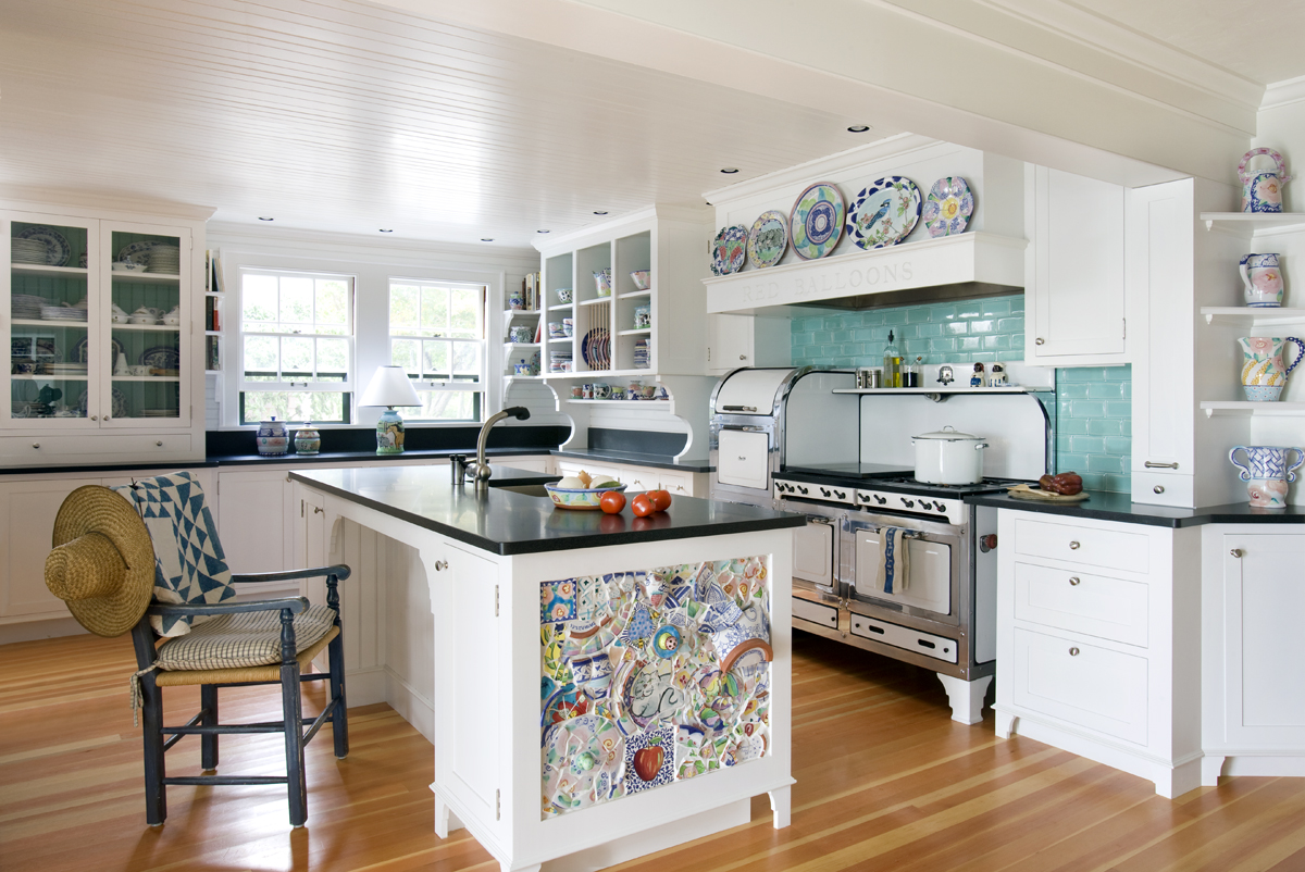 Kitchen Design Ideas For Small Kitchens Island 15 Unique Kitchen Island Design Ideas Style Motivation
