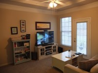 15 Awesome Video Game Room Design Ideas You Must See ...