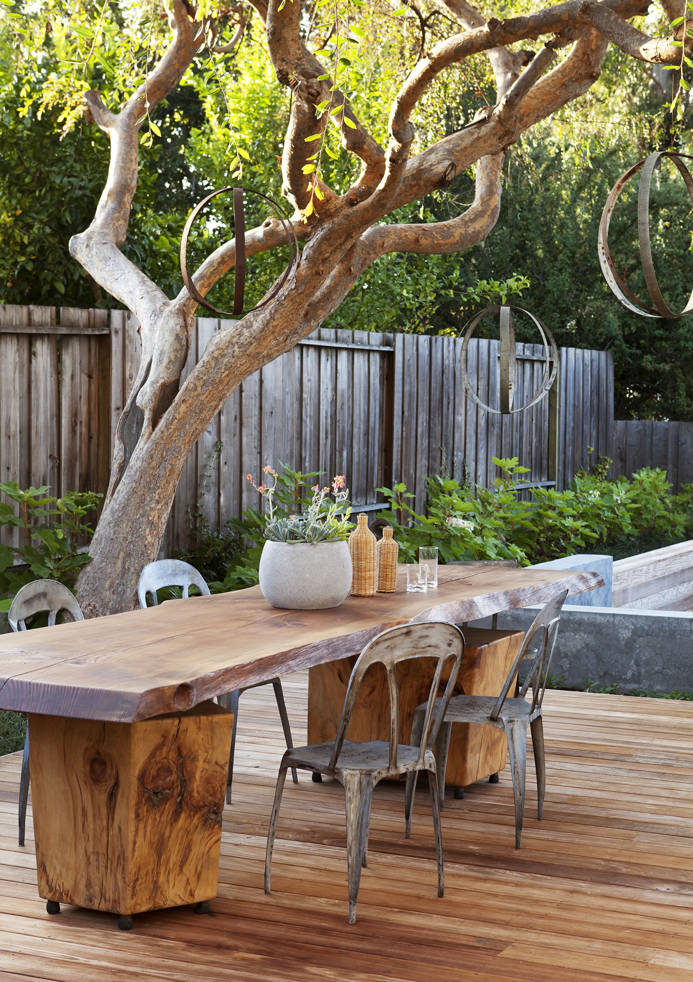 Möbel Aus Holzstämmen 50 Best Patio Ideas For Design Inspiration For 2017