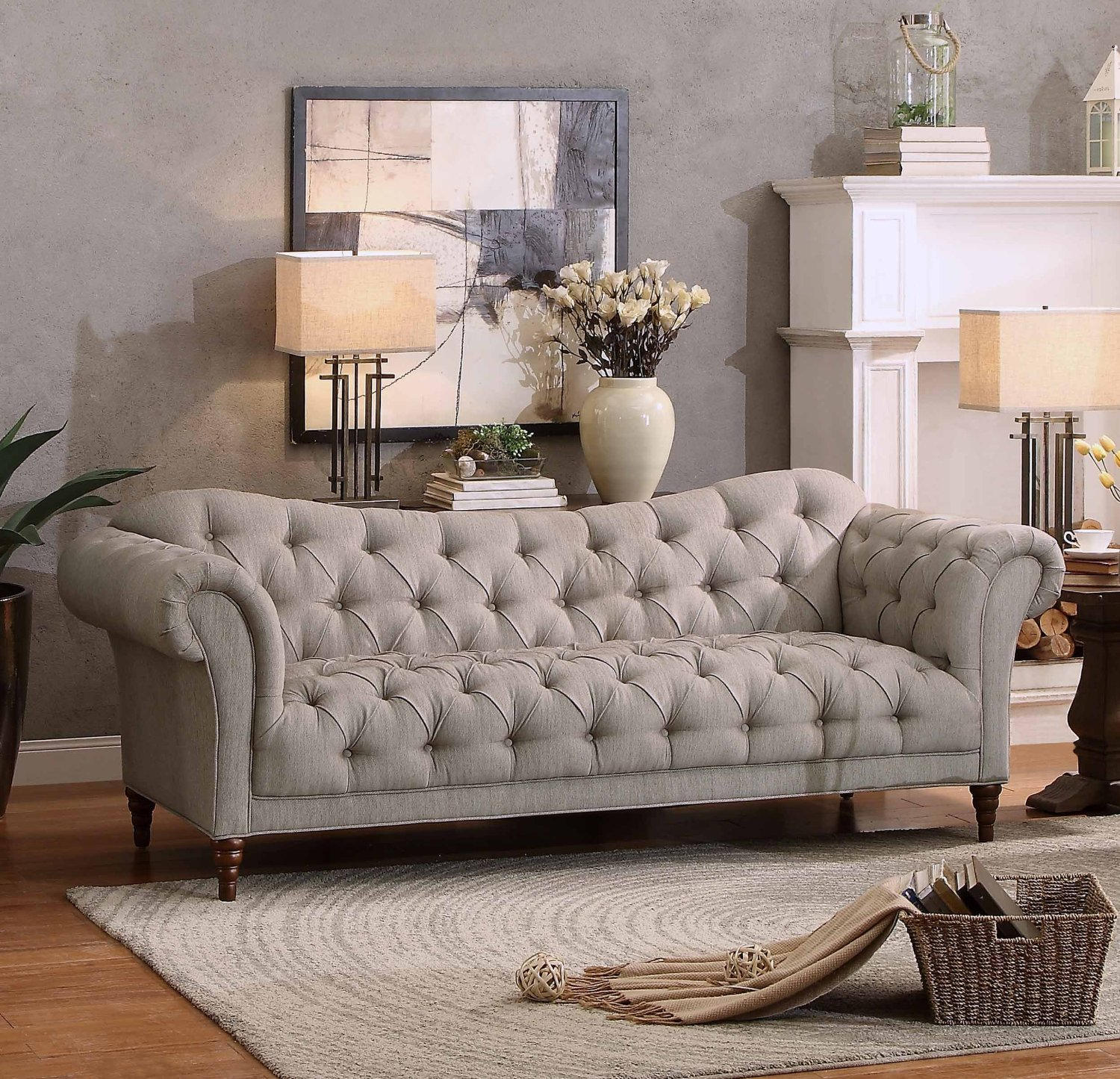 Buy A Chesterfield Sofa 25 Best Chesterfield Sofas To Buy In 2017