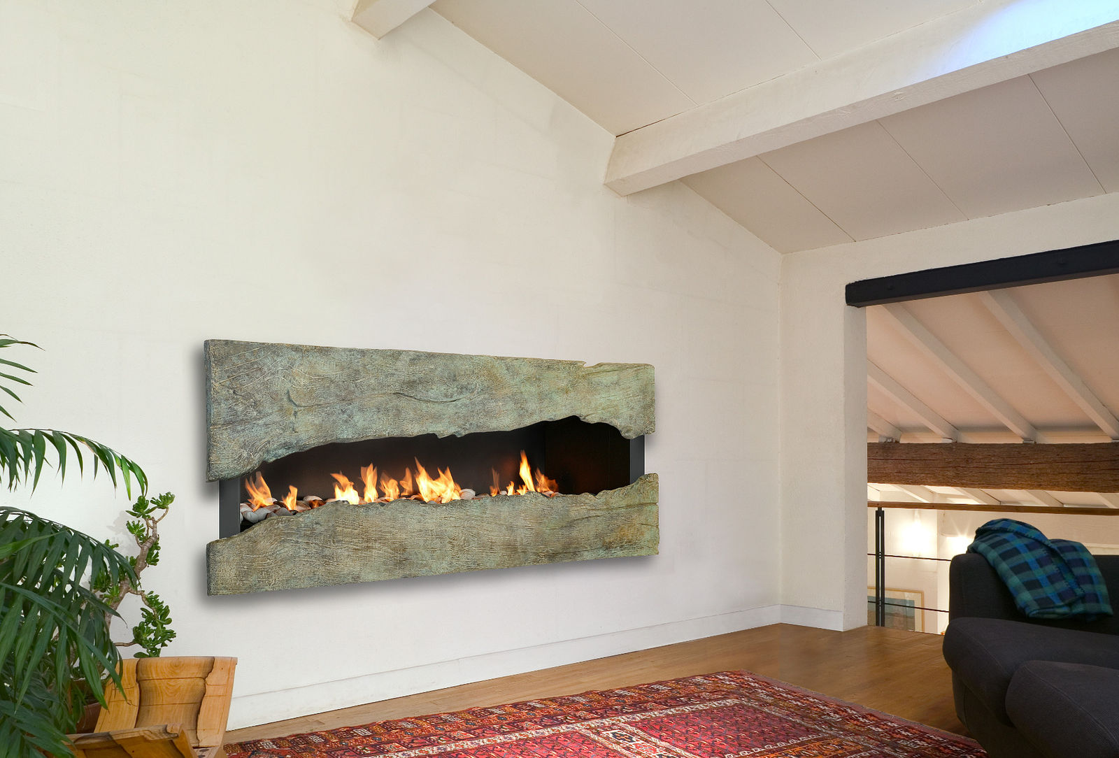 Insert De Chemin Cheminée Avec Soufflerie 16 Unique Modern Fireplace Design Ideas Style Motivation