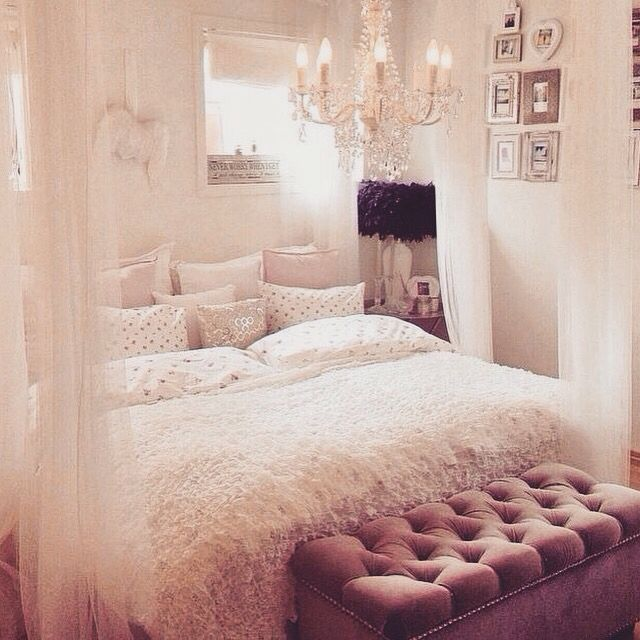 50 Stunning Ideas For A Teen Girl S Bedroom For 2017