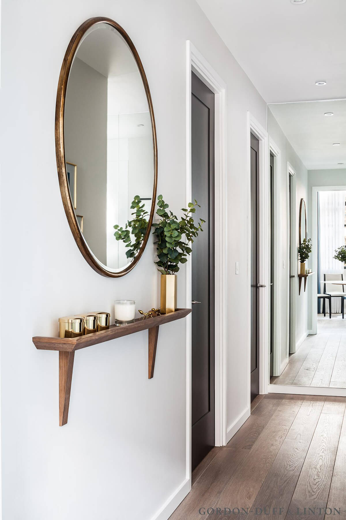 Mirror Decoration 33 Best Mirror Decoration Ideas And Designs For 2017