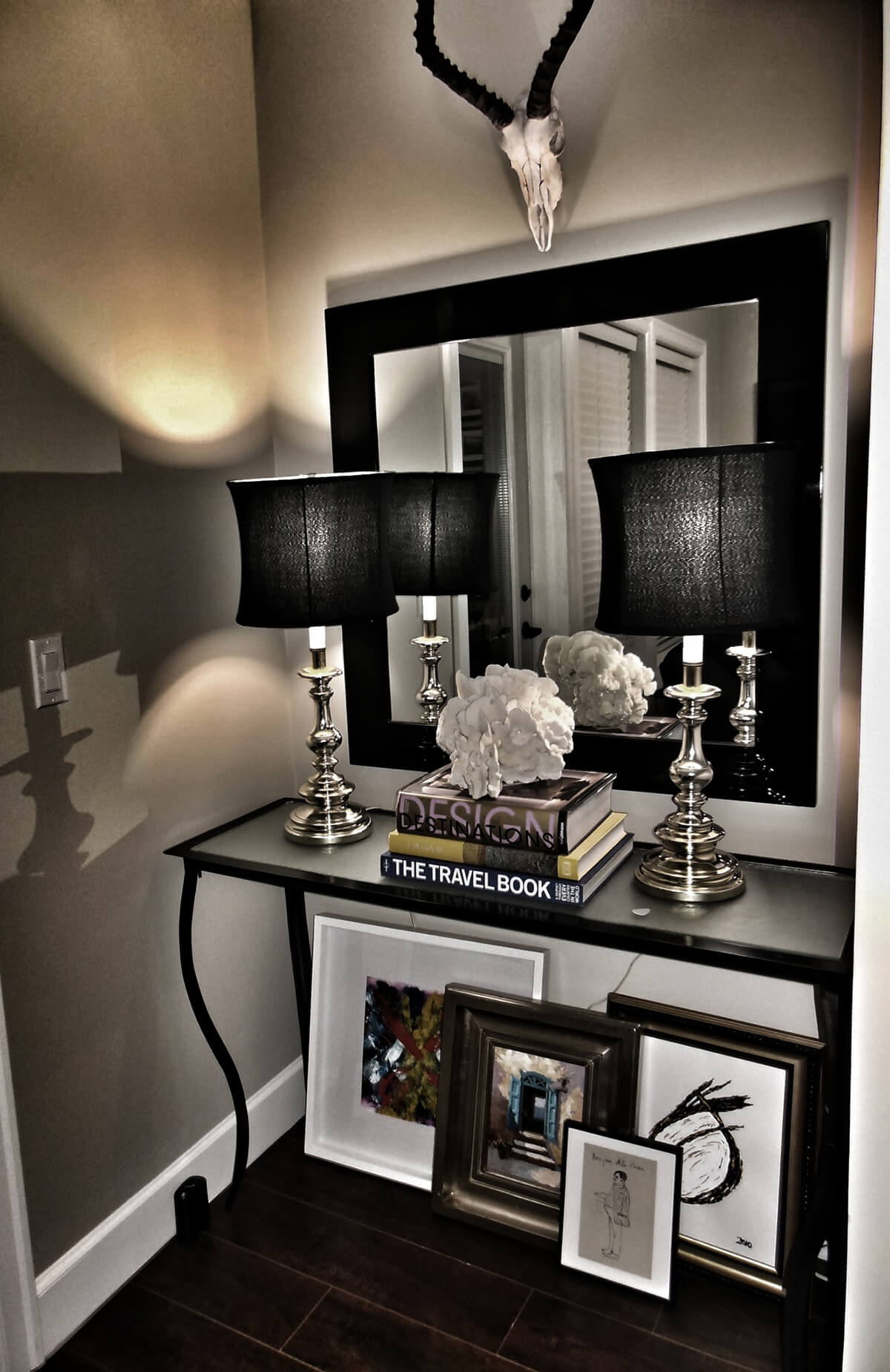 Mirror Decoration 20 Beautiful Mirror Decoration Ideas For Your Home Style