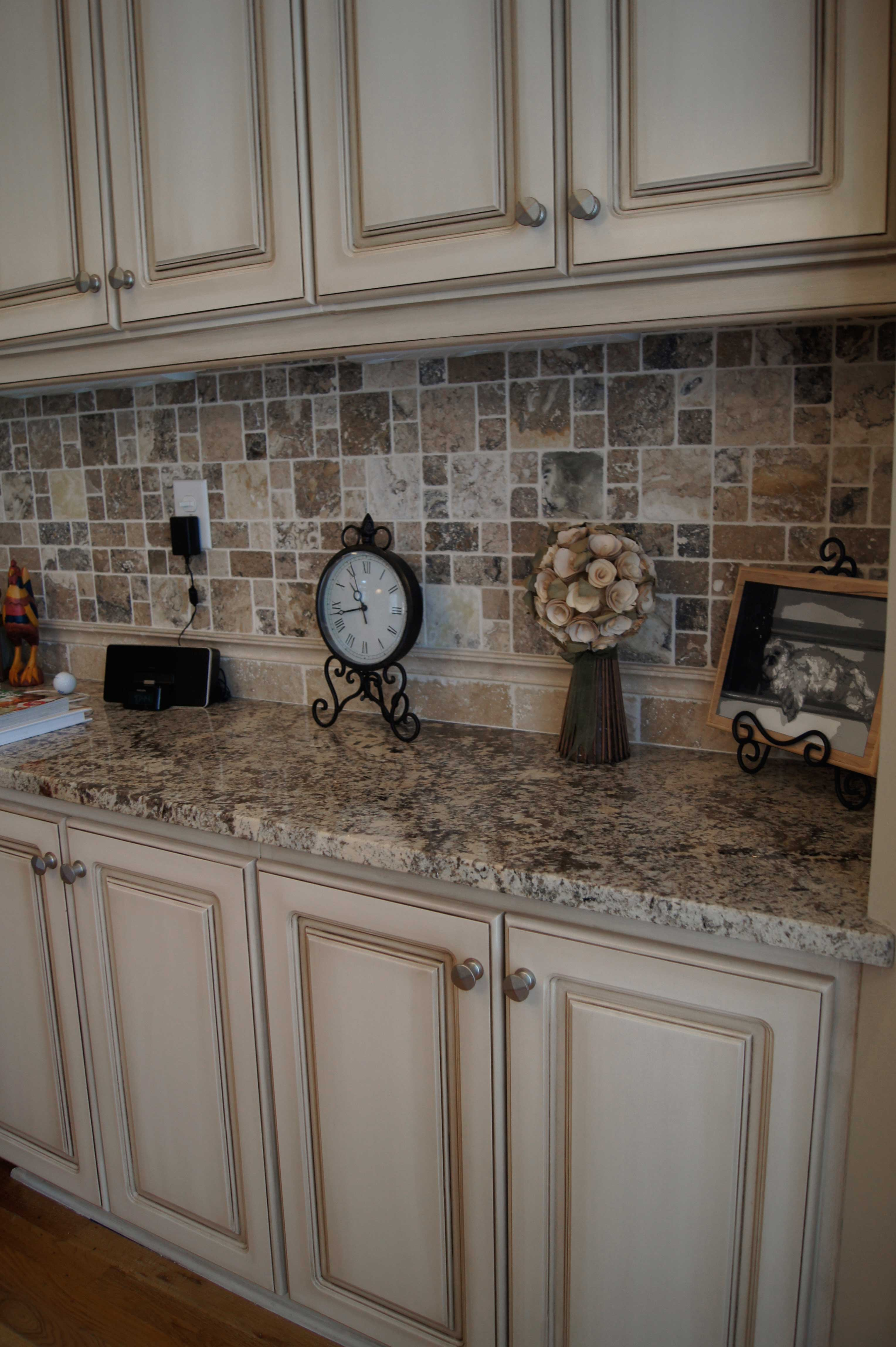 Painting Kitchen Cabinets 2017 23 Best Kitchen Cabinets Painting Color Ideas And Designs
