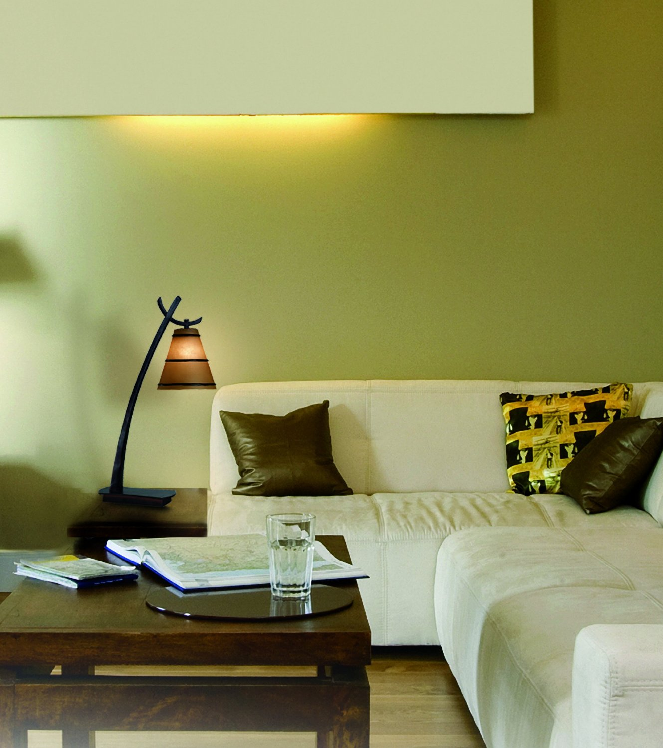Modern Lamps Design Modern Table Lamps For Living Room