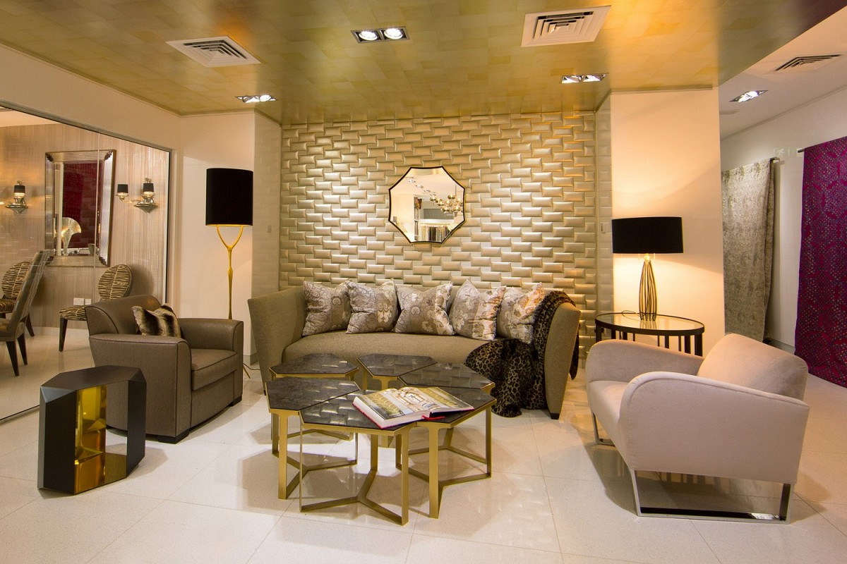 Wall Designs Pictures Elegant Leather Wall Patterns Home Designing