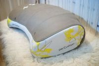 perCushion, a pillow with bluetooth