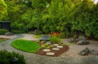 How To Design The Perfect Japanese Garden