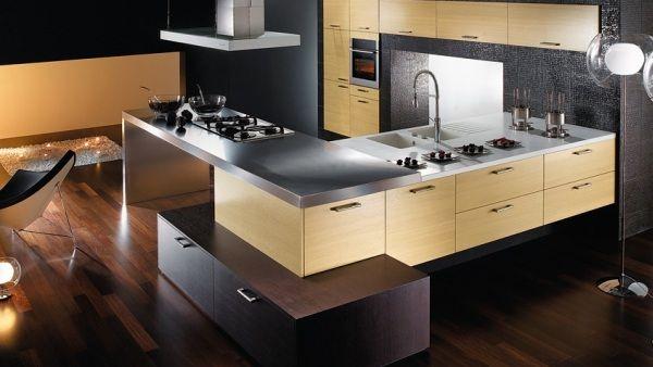modern kitchen designs inspiration small modern kitchen design ideas remodel pictures houzz
