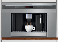 Top 5 Built-In Coffee Machines That Makes Your Life Easier