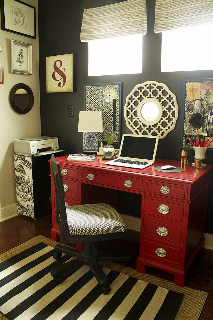 How To Decorate Your Office 11 Simple Office Decorating Tips To Help Increase Your Productivity