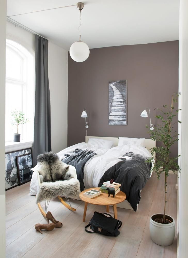 Idee Chambre A Coucher Adulte How To Choose The Right Paint Color For Your Home
