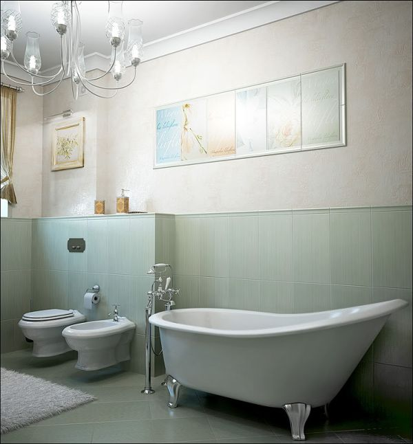 17 Small Bathroom Ideas Pictures - bathroom picture ideas