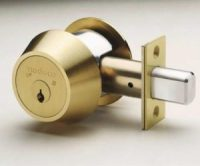 The Different Types Of Doorknobs And How They Can Serve You