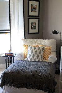 Reading Nook Chair | www.pixshark.com - Images Galleries ...