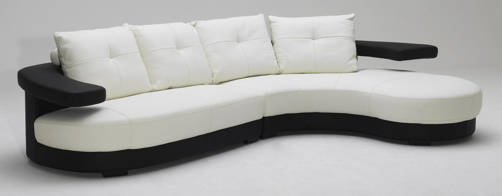 Moderno U Sofa What S The Difference Between Sofa And Couch