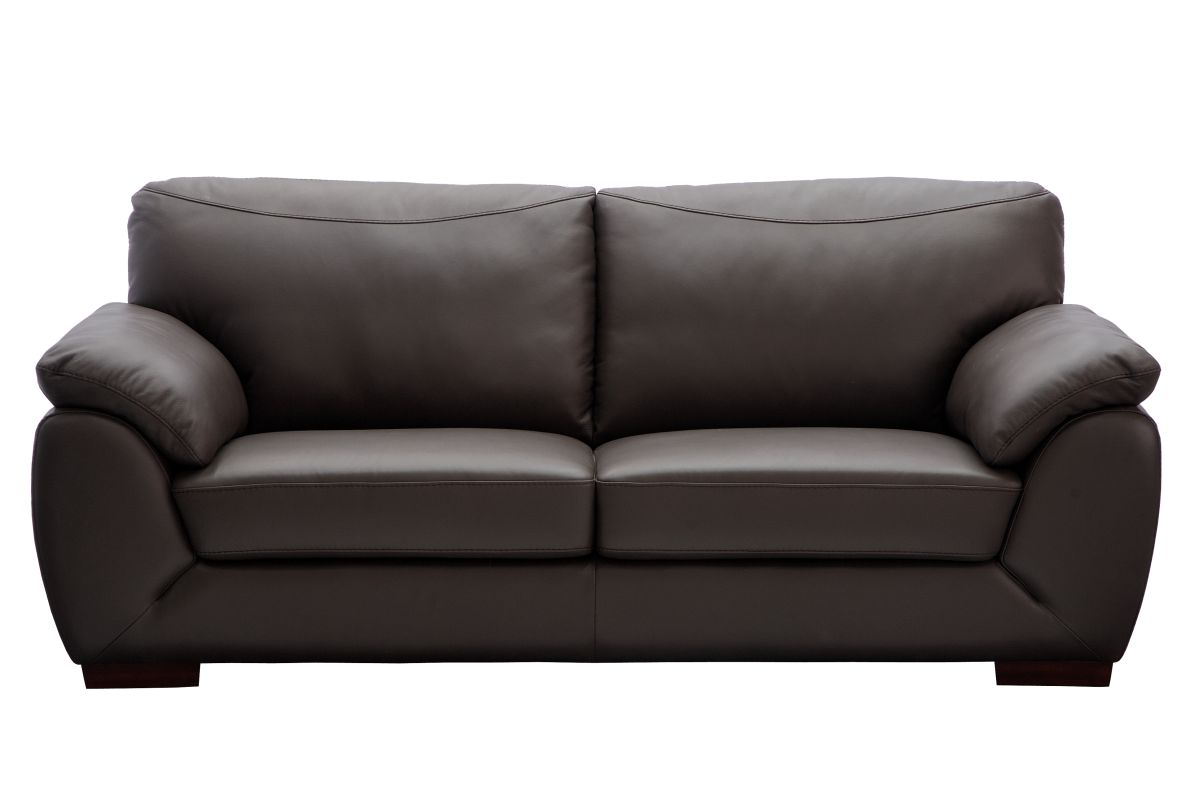 Couches And Sofas Whats The Difference Between Sofa And Couch
