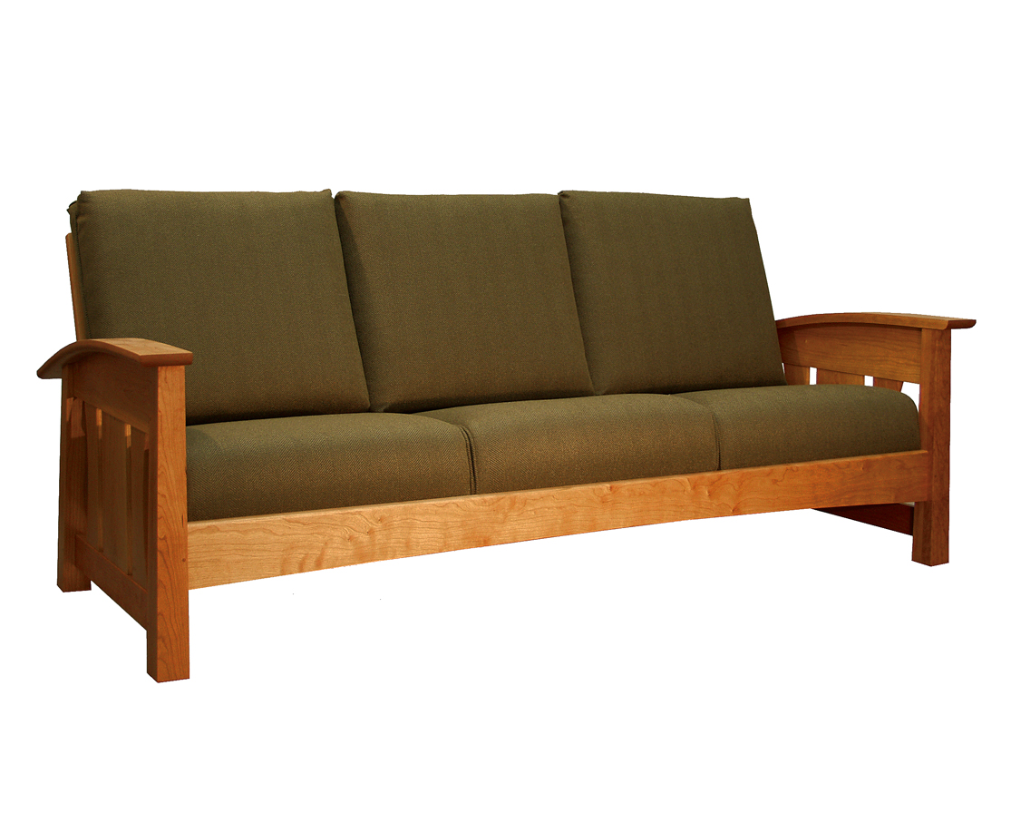 Whats The Difference Between Sofa And Couch?
