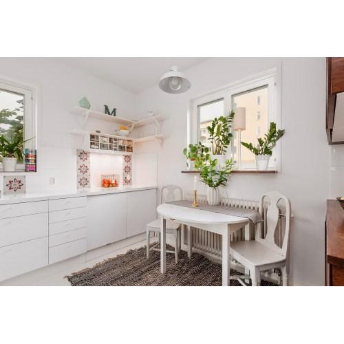 Medium Crop Of Studio Or Efficiency Apartments
